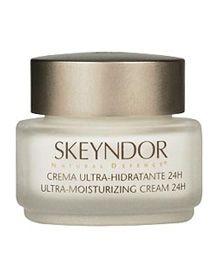 Crema ultrahidratante 24H2