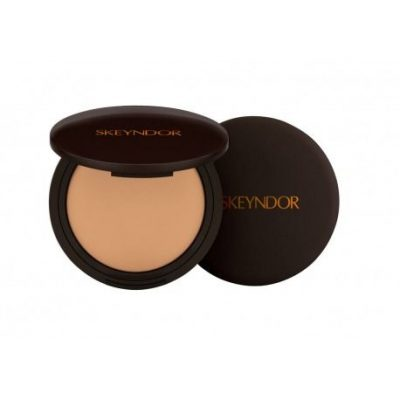 Maquillaje compacto Blue Light Technology SPF 50+