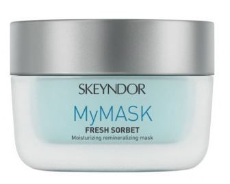 My Mask Fresh Sorbet