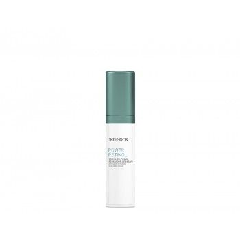 Serum en crema reparador intenso 30ml