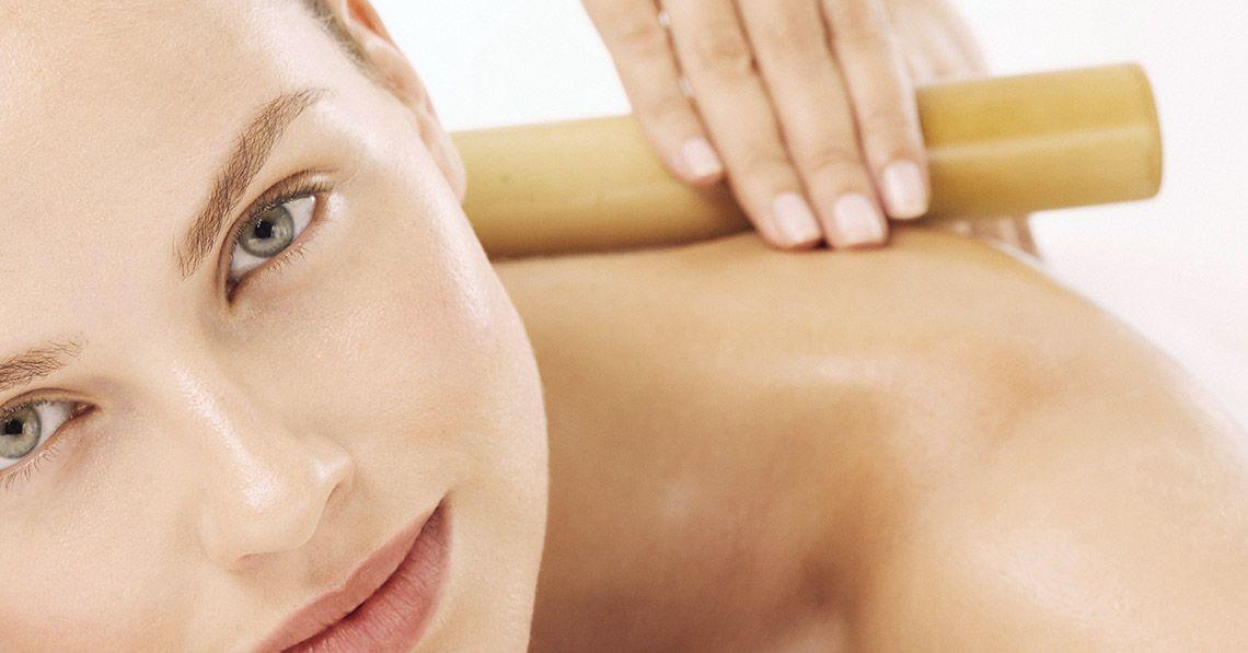Spa y bienestar, rituales, masajes, peeling corporal e hidratación. Sentir & Ser Centro de Estética Avanzado en Valencia