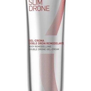 Gel reductor remodelante Slim Drone