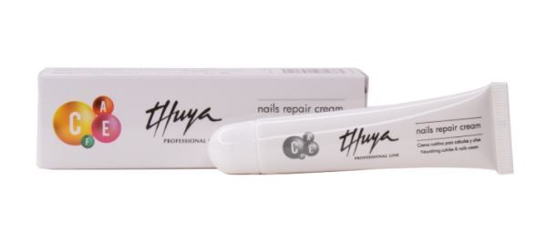 Nails Repair Cream